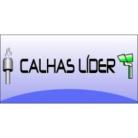TOTAL CALHAS