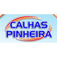 EFICAZ CALHAS