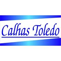 CALHAS TOLEDO