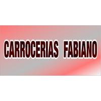CARROCERIAS FERNANDES
