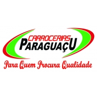 CARROCERIAS FABIANO