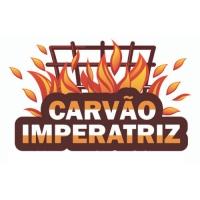 CARVÃO IMPERATRIZ