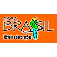 CASA BRASIL MÓVEIS E DECORAÇÕES