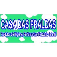 CASA DAS FRALDAS