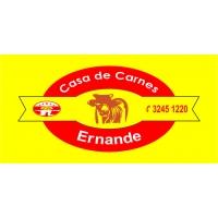 CASA DE CARNES ERNANDE