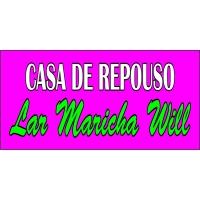 CASA DE REPOUSO LAR MARICHA WILL
