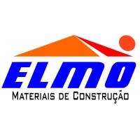 CASA ELMO MATERIAIS DE CONSTRUÇÃO