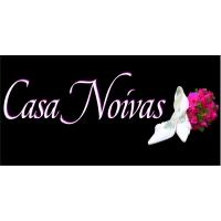 CASA NOIVAS