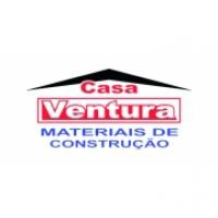 CASA VENTURA MATERIAIS DE CONTRUÇÃO