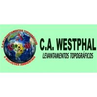 CAW - WESTPHAL LEVANTAMENTOS TOPOGRÁFICOS