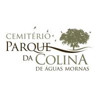 CEMITÉRIO PARQUE DA COLINA DE ÁGUAS MORNAS