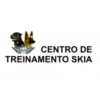 CENTRO DE TREINAMENTO SKIA