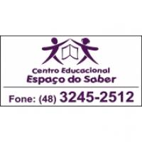 Centro Educacional Espaço do Saber