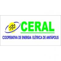 CERAL COOPERATIVA DE ENERGIA ELÉTRICA DE ANITÁPOLIS