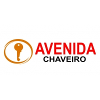 CHAVEIRO AVENIDA