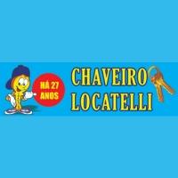CHAVEIRO LOCATELLI