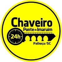 Chaveiro Ponte do Imaruim 24h