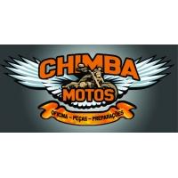 CHIMBA MOTOS
