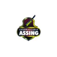 CHURRASCARIA ASSING