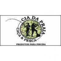 CIA DA PRAIA CAÇA & PESCA