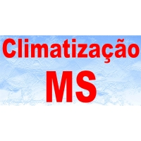 CLIMATIZAÇÃO MS