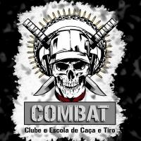 COMBAT CLUBE E ESCOLA DE CAÇA E TIRO