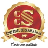 COMERCIAL DE CARNES SILVA
