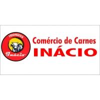 COMÉRCIO DE CARNES INÁCIO
