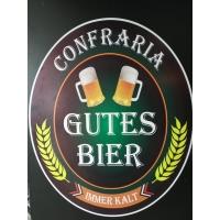 CONFRARIA GUTES BIER