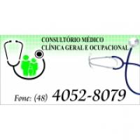 CENTRO DA VISÃO CLÍNICA DE OPTOMETRIA