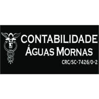 SECONTAR SERVIÇOS CONTÁBEIS TARCI