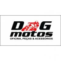D G MOTOS