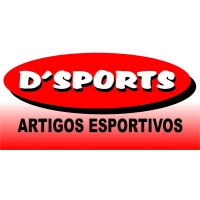 D'SPORTS ARTIGOS ESPORTIVOS