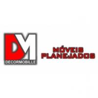 DECORMOBILLE