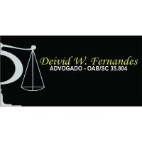 WAGNER R. GARCIA ADVOCACIA