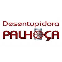 DESENTUPIDORA PALHOÇA
