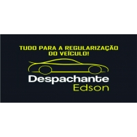 OFFICECAR DESPACHANTE