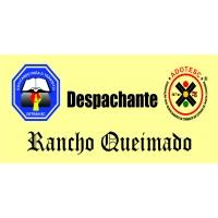 DESPACHANTE RANCHO QUEIMADO