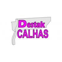 DESTAK CALHAS