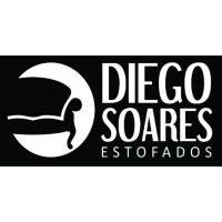 DIEGO SOARES ESTOFADOS