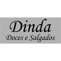 DINDA DOCES E SALGADOS