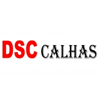 CALHAS LÍDER