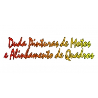 DUDA PINTURAS DE MOTOS