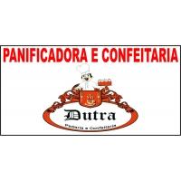 DUTRA PANIFICADORA E CONFEITARIA