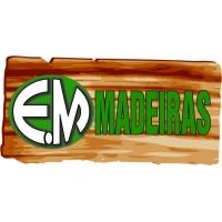 E.M MADEIRAS