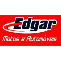 EDGAR MOTOS E AUTOMÓVEIS