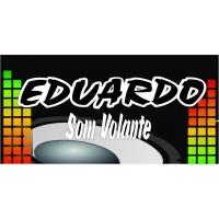 EDUARDO SOM VOLANTE