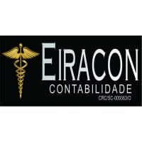 EIRACON CONTABILIDADE
