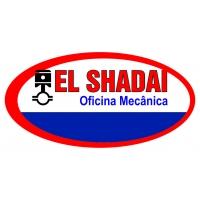 EL SHADAI OFICINA MECÂNICA
