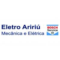 ELETRO ARIRIÚ MECÂNICA E ELÉTRICA